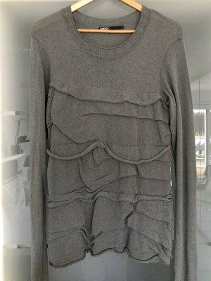 Schöner Sommer Pullover von Rundholz, Gr. M