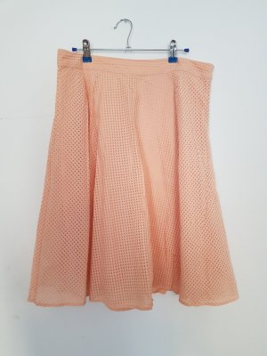 Mint&berry Circle Skirt multicolored