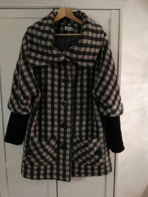 Schöner Vintage Mantel