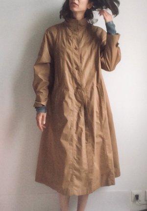 schöner Vintage-Mantel von Kemper