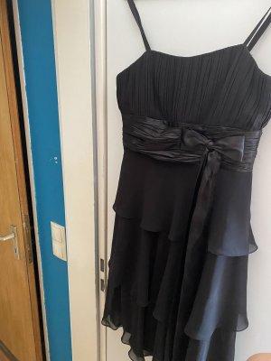 C&A Yessica Suknia wieczorowa czarny