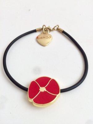 Schönes Armband von Kenzo