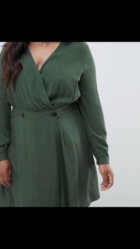 Schönes Asos Kleid