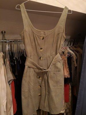 Schönes asos Kleid Größe 32