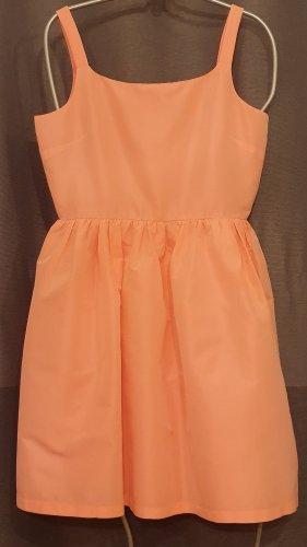 Schönes Babydoll-Kleid - PINK - NEU!