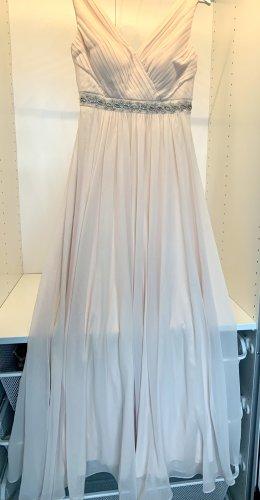 C&A Yessica Robe de bal rosé polyester