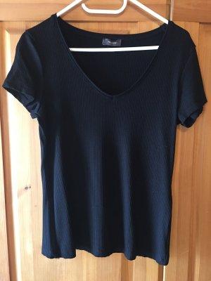 Schönes Basic Shirt