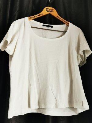 Schönes basic T-shirt Größe 46