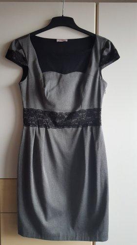 Orsay Abito longuette grigio