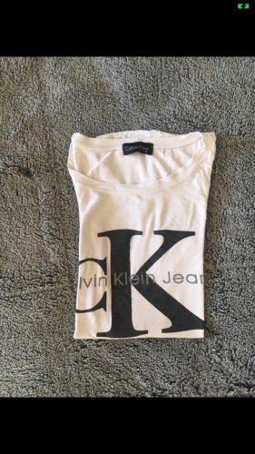 Schönes Calvin Klein Shirt