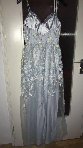 Schönes ChiChi London Kleid