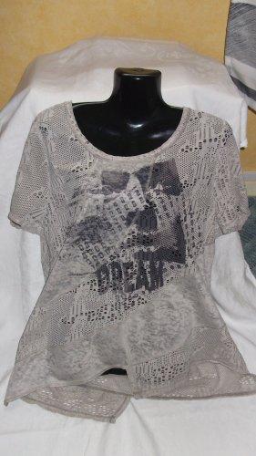schönes Damenshirt
