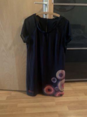 Schönes Desigual Kleid in Gr 38