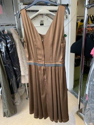 Schönes Dolce& Gabbana Kleid