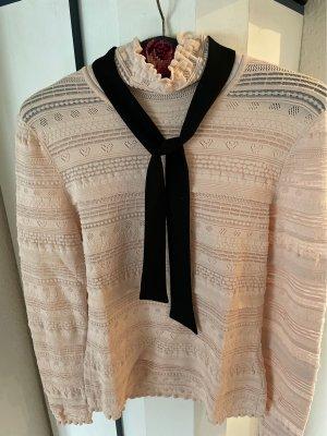 Schönes dünnes Shirt (Pulli)
