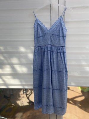 Schönes, elegantes Kleid Gr 34