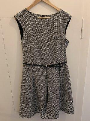 Schönes Esprit Kleid - top Zustand