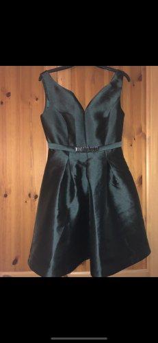 Mexx Petticoat Dress cadet blue