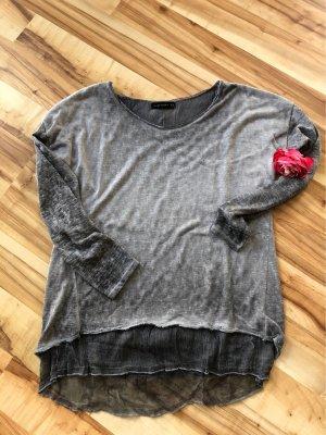 Schönes graues Shirt