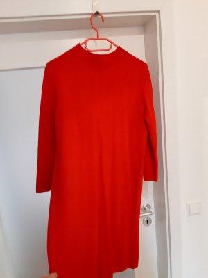 Schönes Hallhuber Kleid