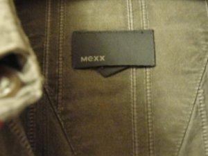 Schönes Hemd von MEXX in GR L / XL