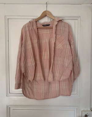 Schönes Hemd von Zara