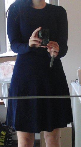 Schönes hochwertiges Strickkleid von INWEAR (Style 'Yvit') - Gr. M (entspricht 36/38) - WIE NEU (NUR 1x GETRAGEN)