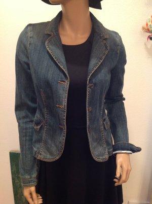Schönes Jeans Blazer von Armani Jeans