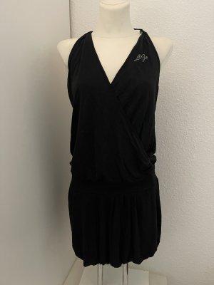 Liu jo Summer Dress black