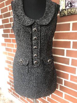 Atmosphere Ołówkowa sukienka Wielokolorowy