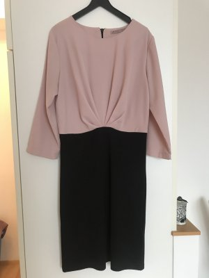 Schönes Kleid Anna Field 34/XS