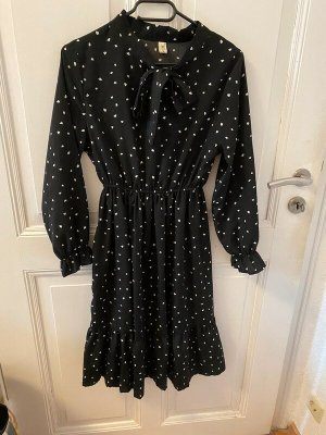 Schönes Kleid aus Korea XS
