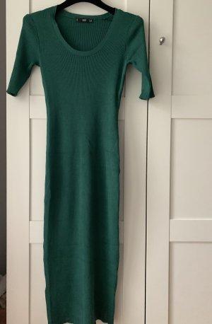 Schönes Kleid aus Mango S neu