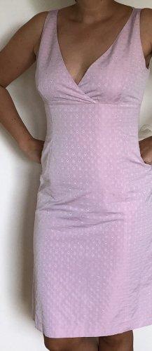 Schönes Kleid Daniel Hechter