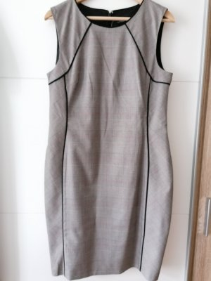 schönes Kleid, Etuikleid, Business Kleid