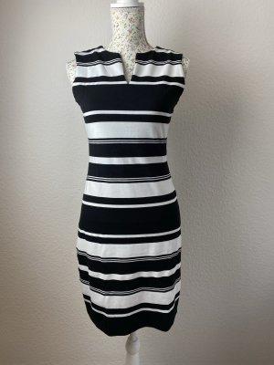 Schönes Kleid Etuikleid von Esprit NEU