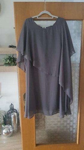Bon Prix Shortsleeve Dress grey