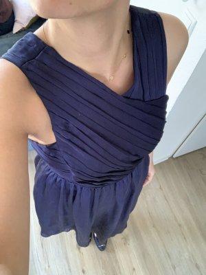 Schönes Kleid für verschiedene Anlässe