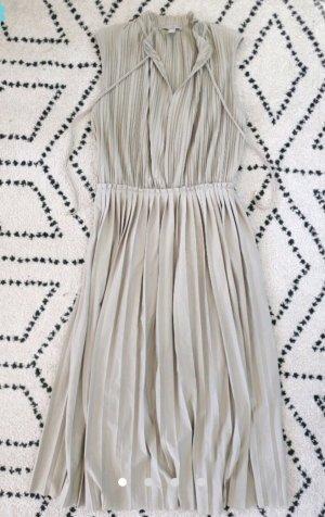 schönes Kleid Gr S