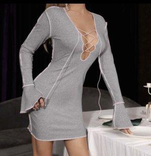 Schönes Kleid gr.S/M