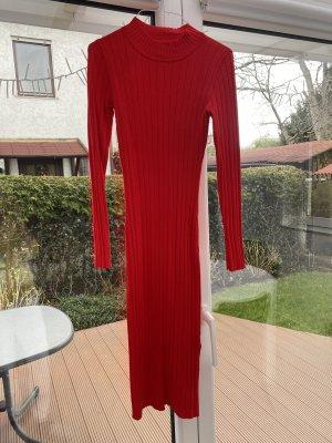 Schönes Kleid Gr XS NEU