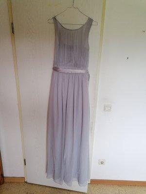 Schönes Kleid Größe 40