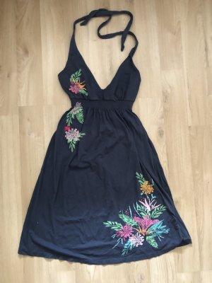 Schönes Kleid H&M
