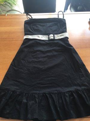 Schönes Kleid im fifty Stil von Pepe Jeans Gr XS