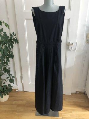 Schönes Kleid / Jumpsuit mit tollem Rückenausschnitt, neuwertig