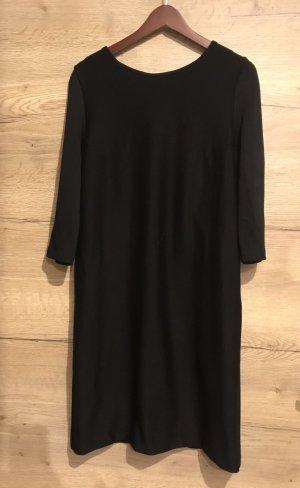 Schönes Kleid M- L von COS