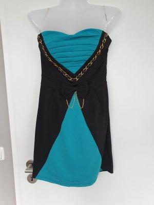 schönes Kleid Neu miz Etikett