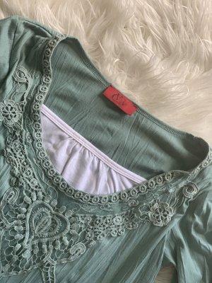 Schönes Kleid / Oberteil