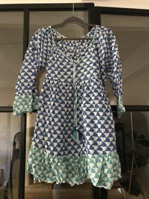 Schönes Kleid/Schöne Tunika von Soul Kathriné.