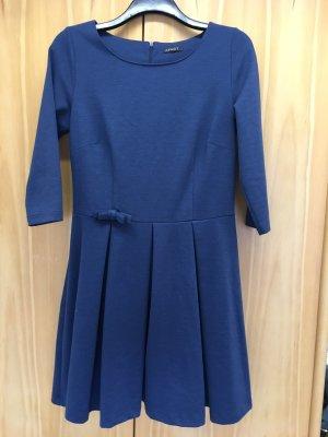Schönes Kleid von Apart in Gr.40